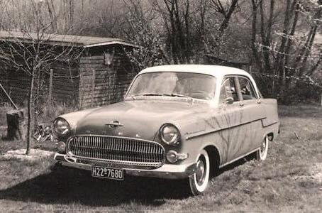 Opel--(1)