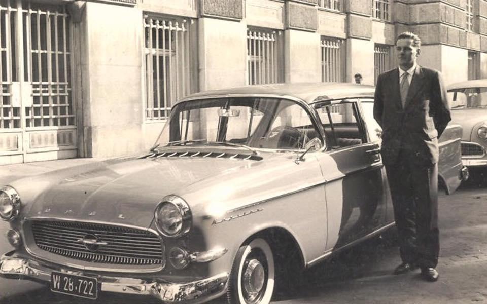 Opel--(2)