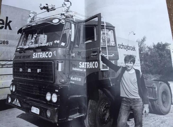 Patrick-Sterckx-zijn-eerste-1981-