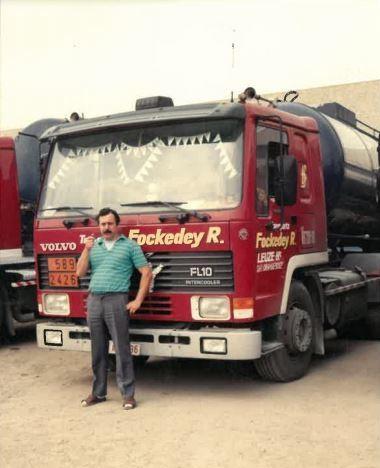 Rene-Fockedey