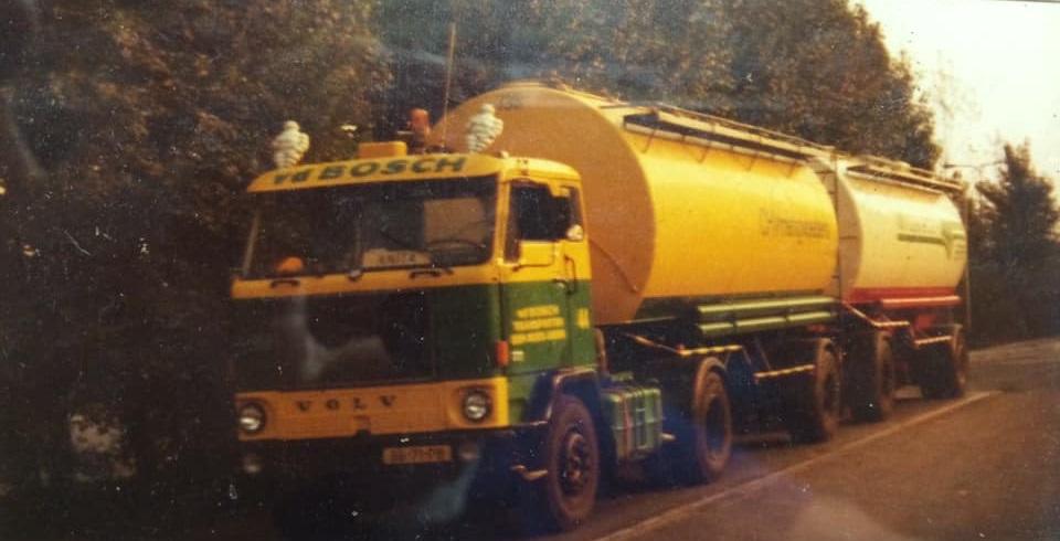 Evert-Bergers-Met-de-044-reed-ik-mee-in-de-jaren-80--dus-heel-lang-geleden-
