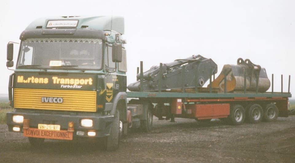 Robert-van-Ham--1996-tot-2002-delta-staal-rijden-met-Iveco-dan-MB-(1)