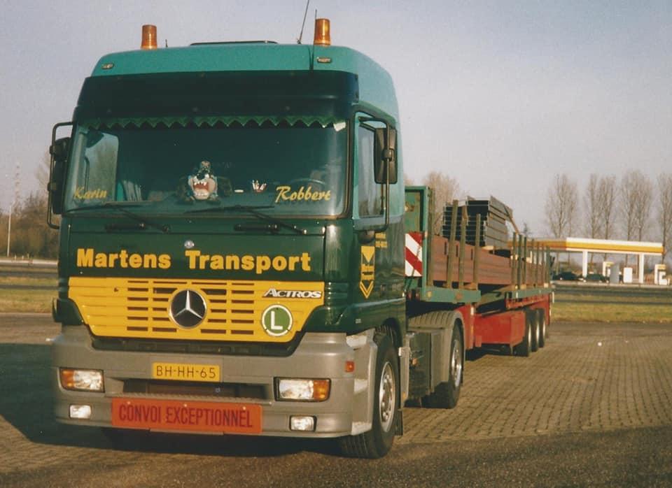 Robert-van-Ham--1996-tot-2002-delta-staal-rijden-met-Iveco-dan-MB-(2)