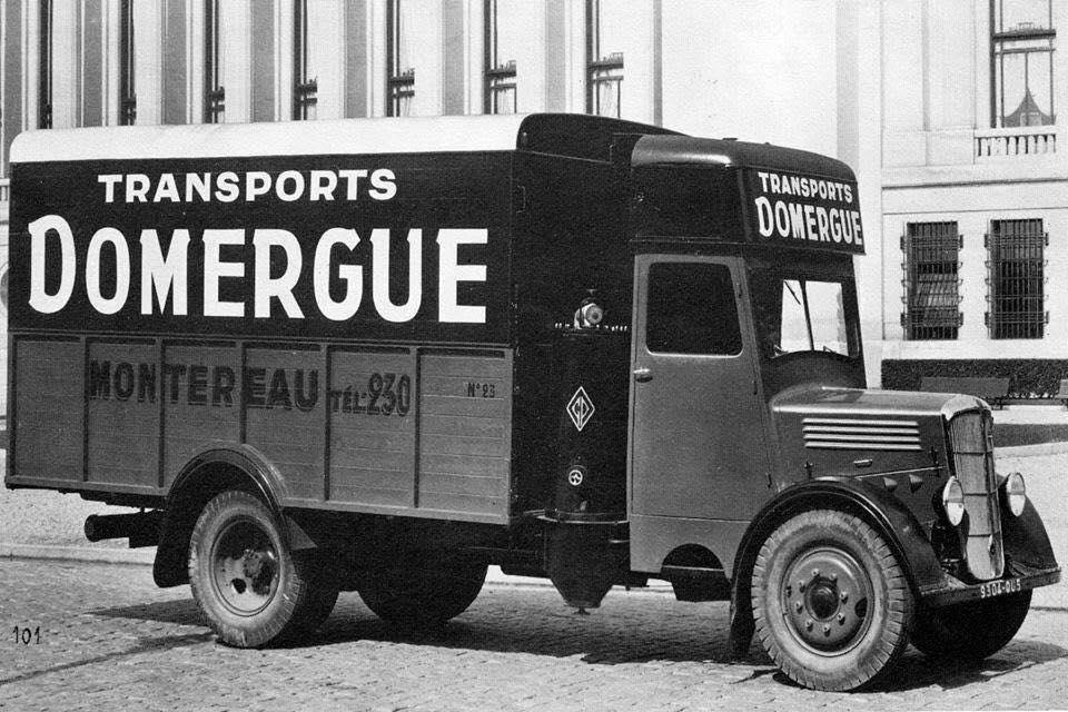 Unic-G-1950-1939