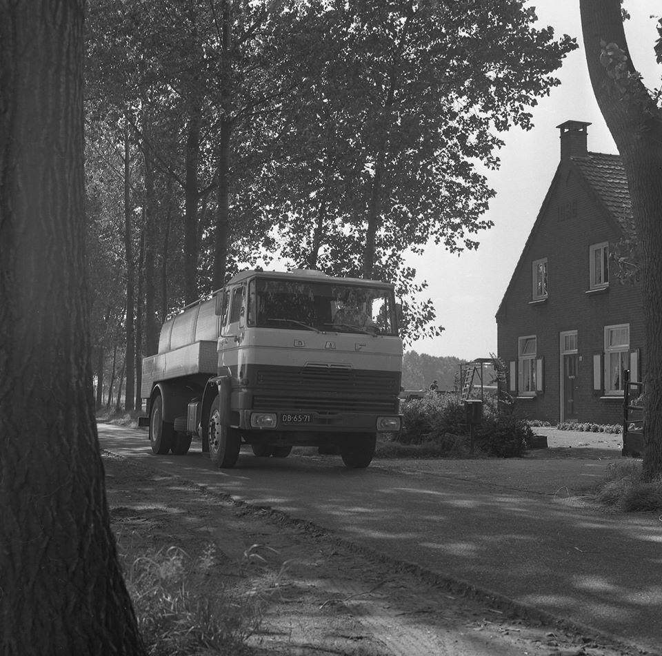 Ad-van-Geel-archief-(1)
