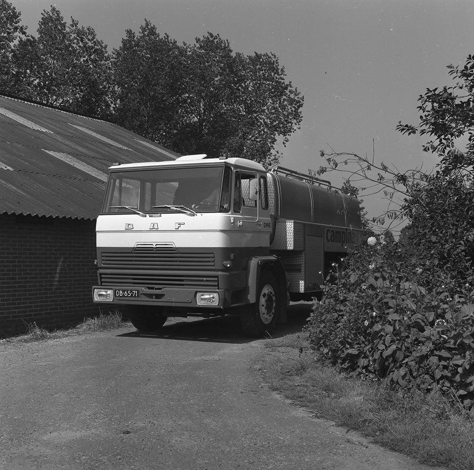 Ad-van-Geel-archief-(7)