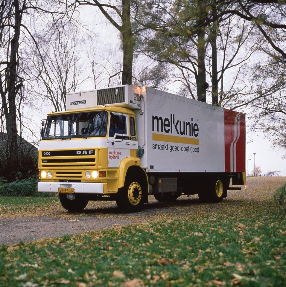 DAF-2100-Ad-van-Geel-archief-(1)