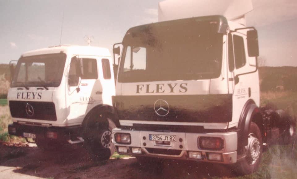 Sebastien-Fleys-archive-(5)