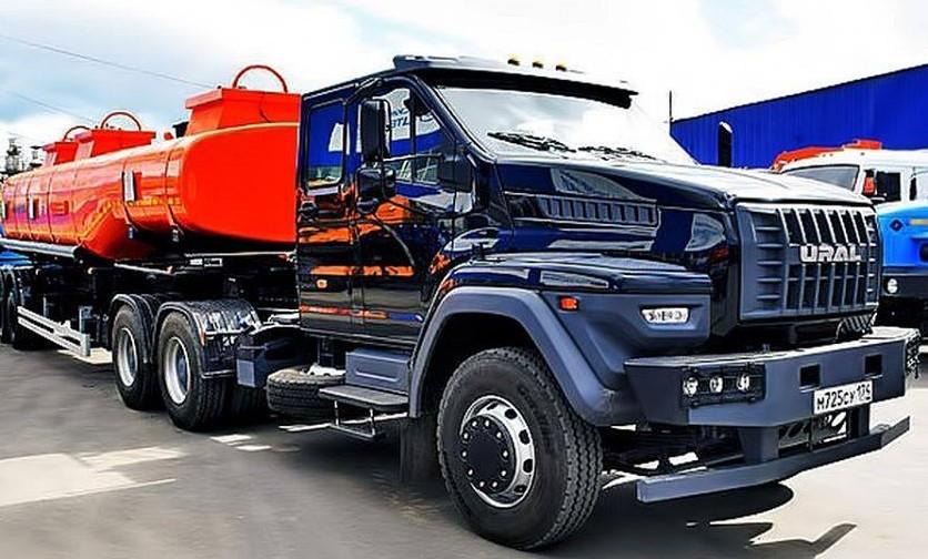 Ural-2-
