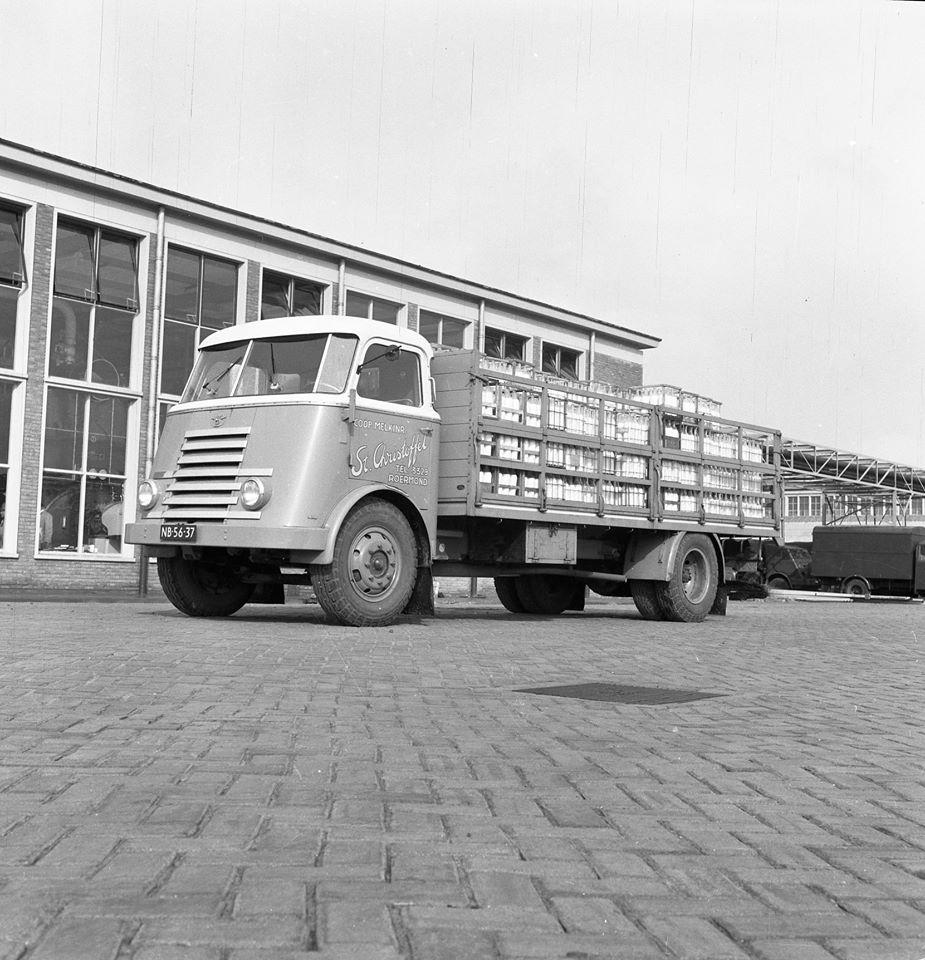 bij-Campina-Roermond-Ad-van-Geel-archief-(5)