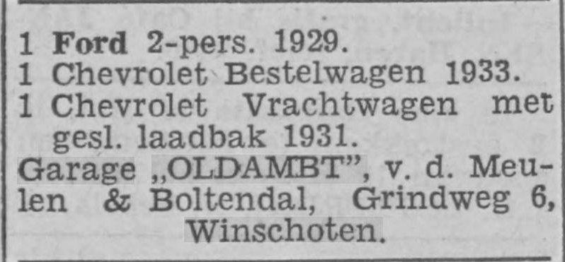 Media--1936