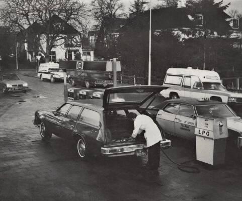 Tanken-bij-Garage-De-Grooth-in-Winschoten