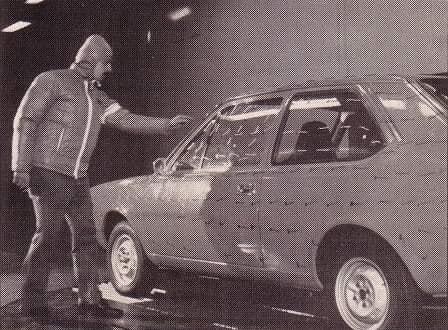 Volvo-fabriek-Born--Jeroen-de-Ruiter-archief-1