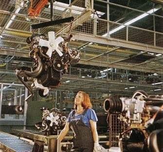 Volvo-fabriek-Born--Jeroen-de-Ruiter-archief-10
