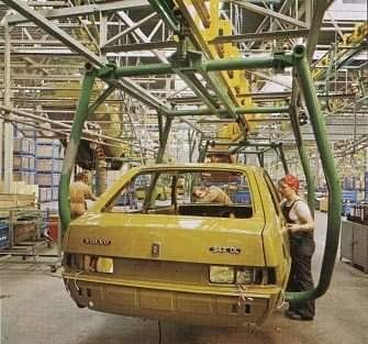 Volvo-fabriek-Born--Jeroen-de-Ruiter-archief-11