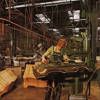 Volvo-fabriek-Born--Jeroen-de-Ruiter-archief-12
