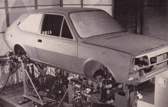Volvo-fabriek-Born--Jeroen-de-Ruiter-archief-13