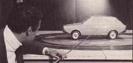 Volvo-fabriek-Born--Jeroen-de-Ruiter-archief-14