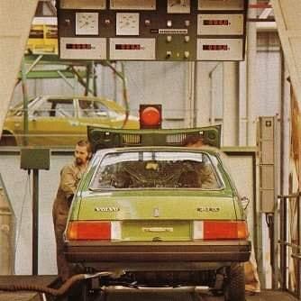 Volvo-fabriek-Born--Jeroen-de-Ruiter-archief-15