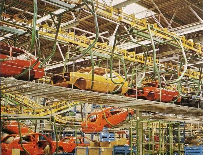 Volvo-fabriek-Born--Jeroen-de-Ruiter-archief-16