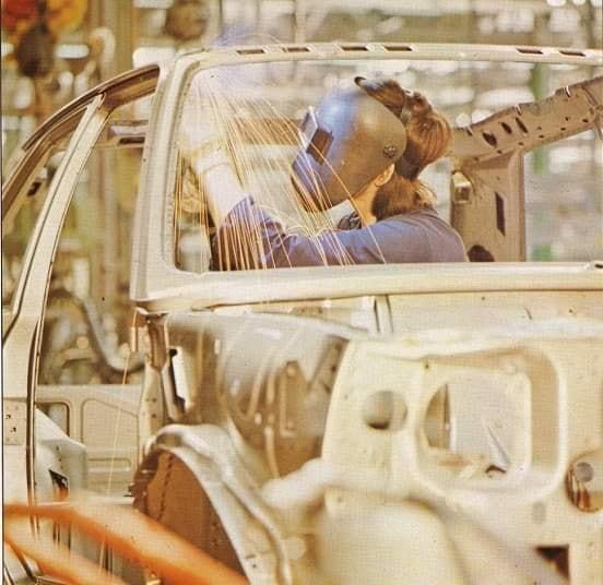 Volvo-fabriek-Born--Jeroen-de-Ruiter-archief-17