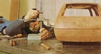 Volvo-fabriek-Born--Jeroen-de-Ruiter-archief-18