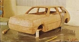 Volvo-fabriek-Born--Jeroen-de-Ruiter-archief-19