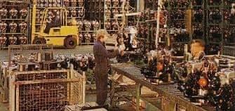 Volvo-fabriek-Born--Jeroen-de-Ruiter-archief-2