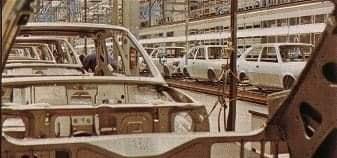 Volvo-fabriek-Born--Jeroen-de-Ruiter-archief-20