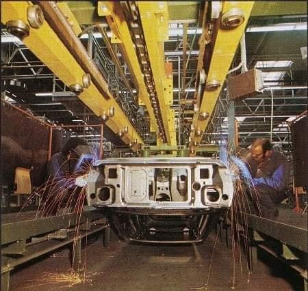 Volvo-fabriek-Born--Jeroen-de-Ruiter-archief-21