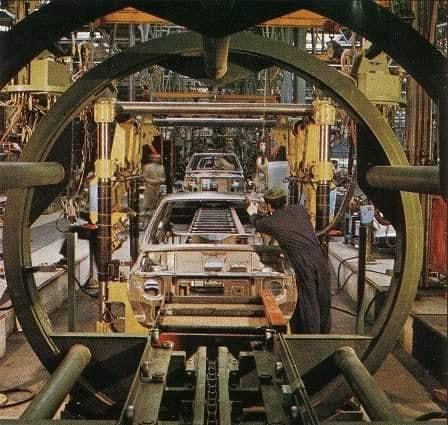 Volvo-fabriek-Born--Jeroen-de-Ruiter-archief-3