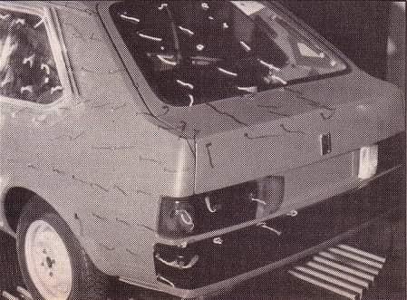 Volvo-fabriek-Born--Jeroen-de-Ruiter-archief-4