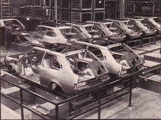 Volvo-fabriek-Born--Jeroen-de-Ruiter-archief-6
