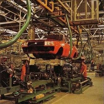 Volvo-fabriek-Born--Jeroen-de-Ruiter-archief-7