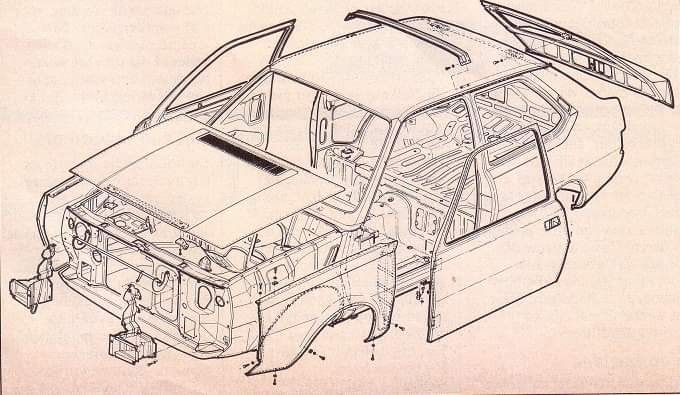 Volvo-fabriek-Born--Jeroen-de-Ruiter-archief-8