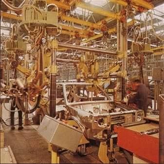 Volvo-fabriek-Born--Jeroen-de-Ruiter-archief-9