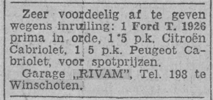 media-1931