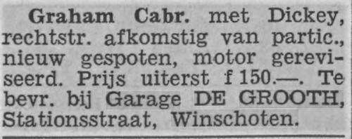 media-1936