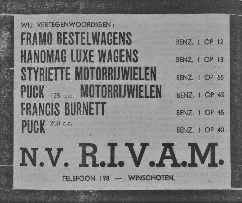 media-1940