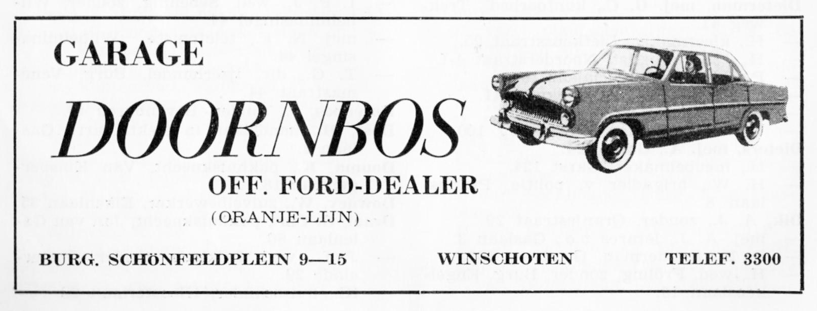 media-1957
