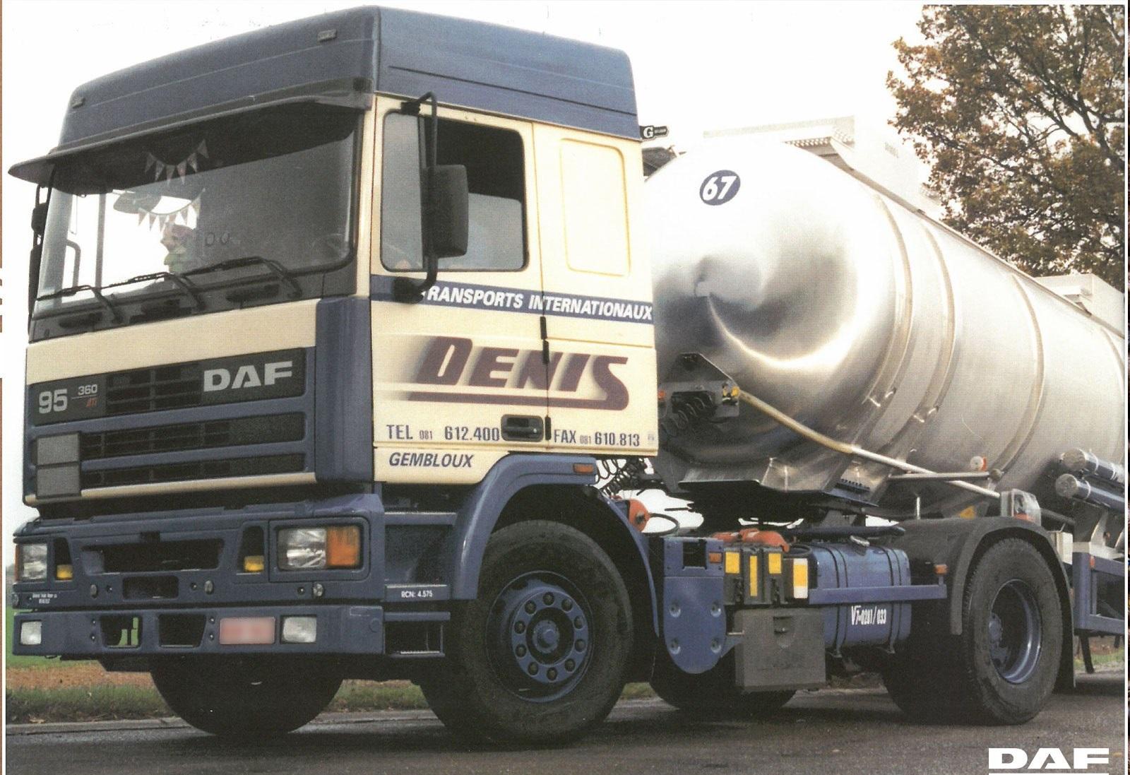 DAF-95-met-zijn-Advanced-Turbo-Intercooling-ATI-motor-zorgde-eind-jaren-80-en-begin-jaren-90-voor-nog-betere-prestaties-voor-de-chauffeur