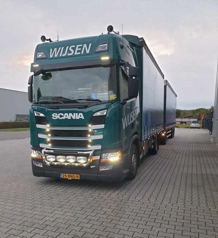 Guus-Hegger-Scania-
