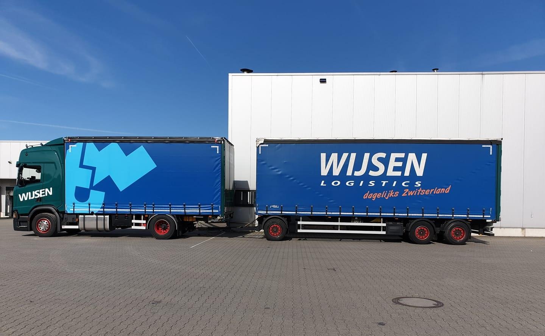 Guus-Hegger-zijn-wagen