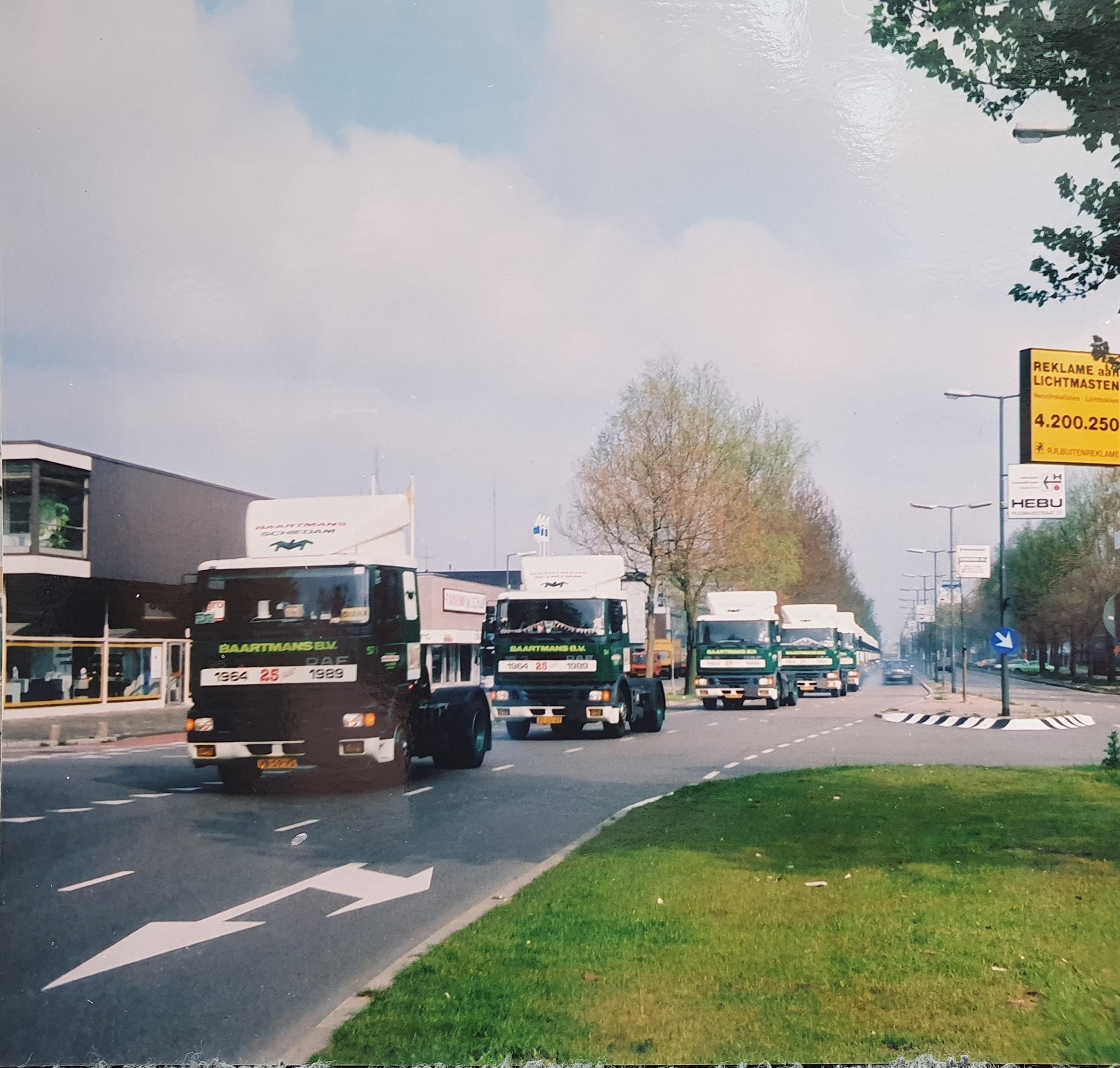 Marcel-Ruiterveld-foto-archief-(1)