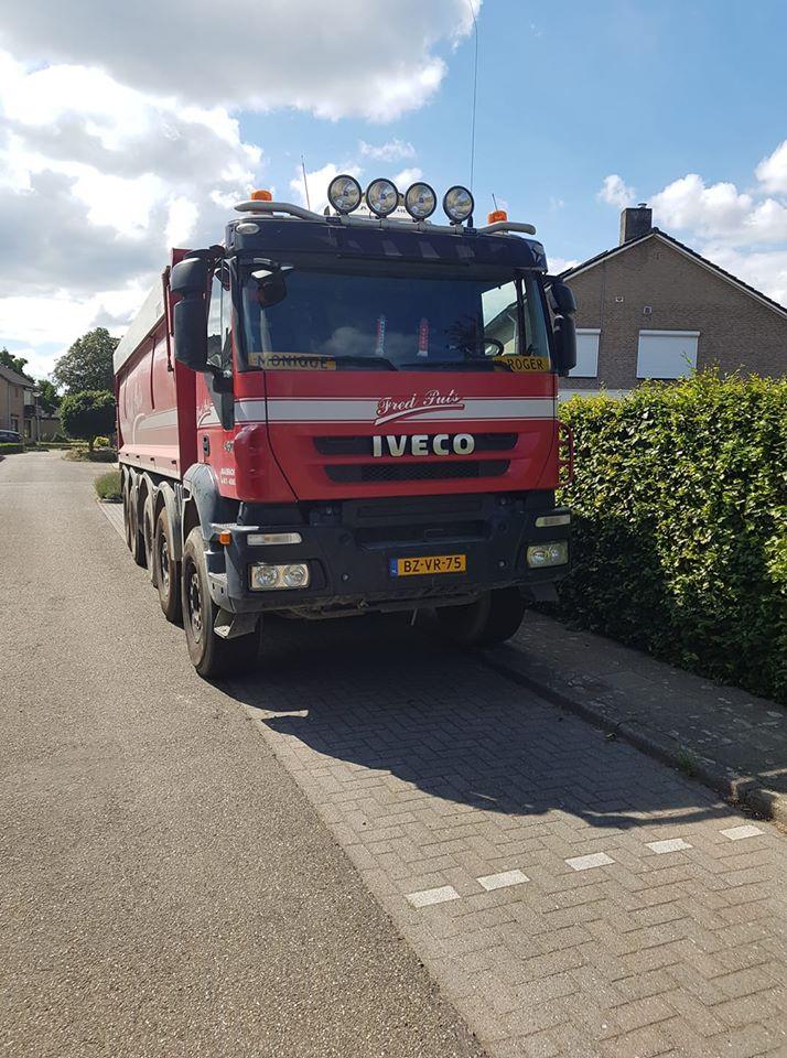 Roger-op-t-Veld-14-8-2020-Zo-vanmorgen-de-auto-opgehaald-en-van-binnen-gepoetst--
