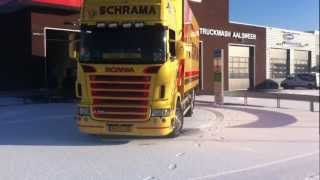 Scania-1