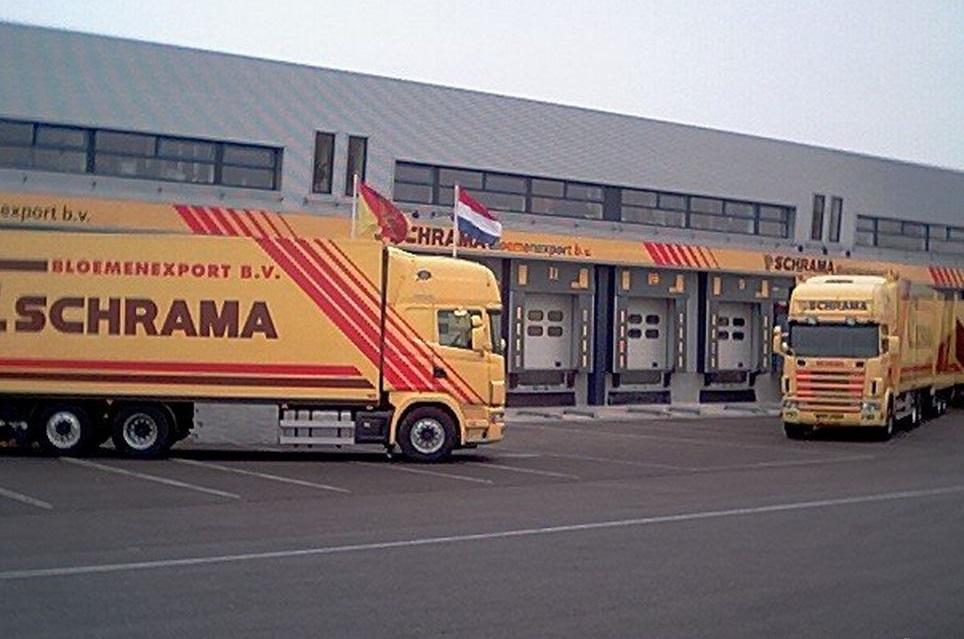 Scania-1997