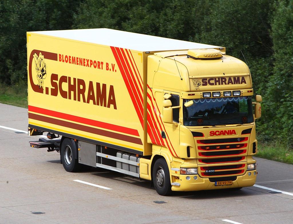 Scania-R-400--BX-VS-79