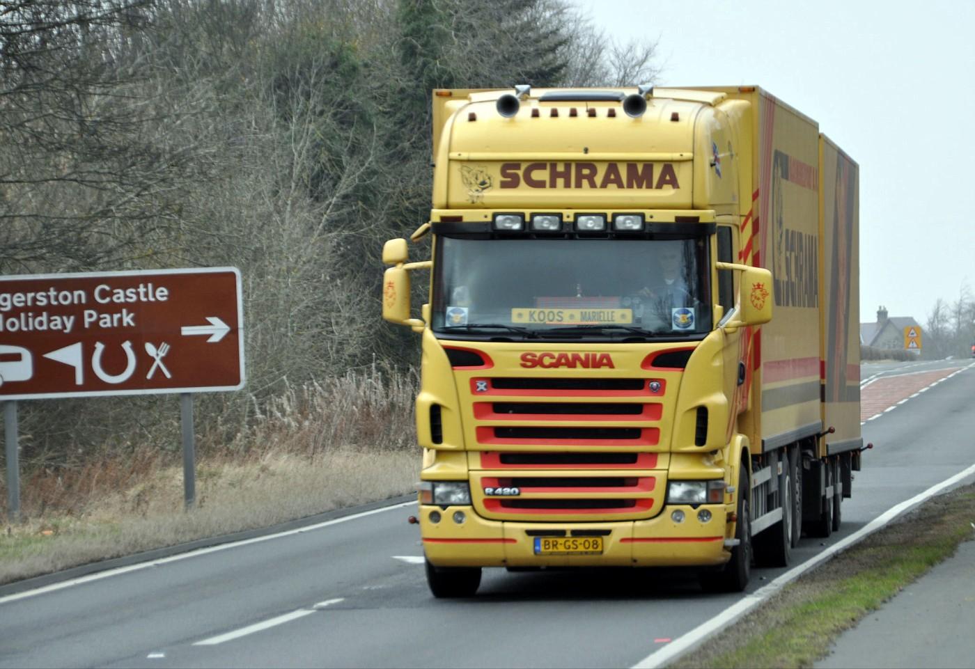Scania-R420-Topline-6x2