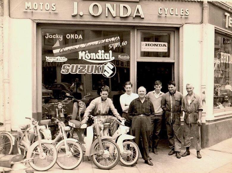 Suzuki-Jacky-Onda-Nice